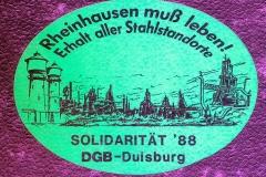 arbeitskampf-rheinhausen-7