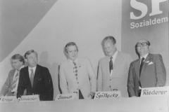 1976-09-03-1a-w.brandt-rhein-r-h_0011