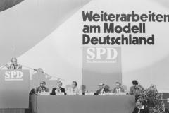 1976-09-03-2-w.brandt-rhein-r-h_0009
