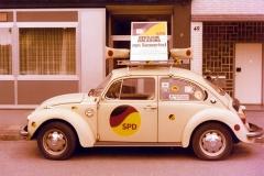 1976-2-bw-ov-hochemmerich-1-1