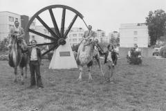 1976-2-du-woche-neumuehl