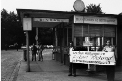 1980-08-26-bw-wehner-mannesmann