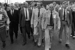 1980-10-03 Willy Brandt Rhein-Ruhr-Halle