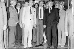 1980-10-03 BW Willy Brandt Rhein-Ruhr-Halle