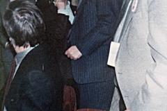 1983-bw-14