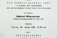 1983-bw-17
