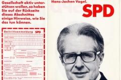 1983-bw-9