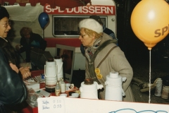 1987-bw-27