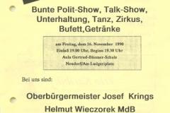 1990-bw-24