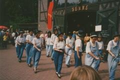 1990-bw-26