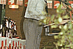 1979-ew-13