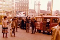 1979-ew-4