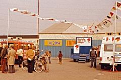 1979-ew-5