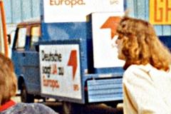 1979-ew-6
