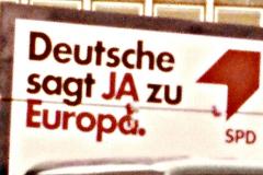 1979-ew-7