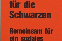 1984-ew-5