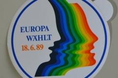 1989-ew-13
