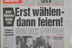 1989-ew-4