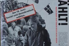 1989-ew-5