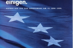1999-ew-11