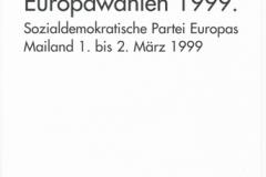 1999-ew-6