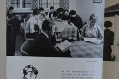 1956-kw-26
