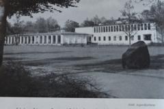 1956-kw-30