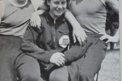 1956-kw-32