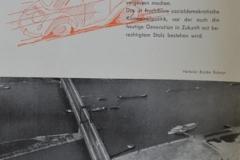 1956-kw-38