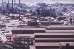 1979-kw-11