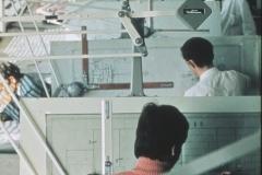 1979-kw-13