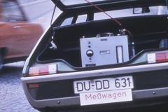 1979-kw-33