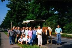 1994 OV Röttgersbach