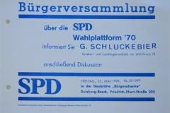 1970-lw-29