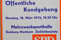 1975-lw-23