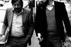 1980-04-22-guenter-grass-lantagswahlkampf