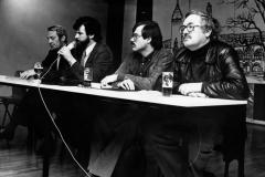 LW 1980 Klaus Matthisen, Fraktionsvors. SPD Schleswig-Holstein