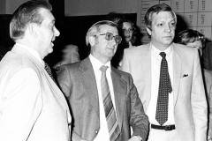 1980-05-11warten-auf-das-landtagswahlergebnis