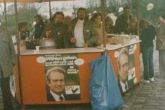 1980-lw-16