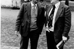 1980-lw-lw-f.-farthmann-in-rheinhausen