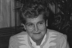 1985-lw-11a
