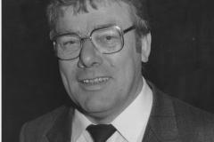 1985-lw-12-fritz-hofmann