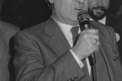 1985-lw-2