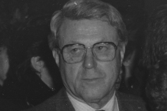 1985-lw-7