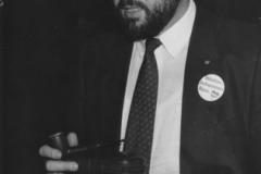 1985-lw-9