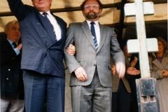 1990-lw-16