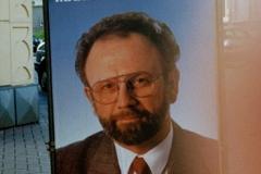 1990-lw-17