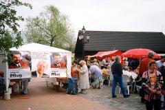 LW 1995