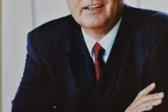 2005-lw-1