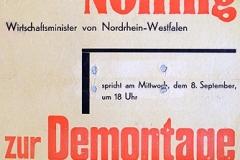 nachkriegszeit-37